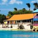 Divi Flamingo Beach Resort Kralendijk