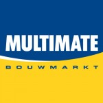 Multimate De Goorn
