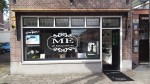 ME Beauty Store