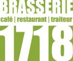 Brasserie 1718