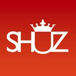 Shuz by Picobello kids B.wijk