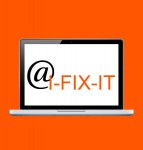 I-FIX-IT