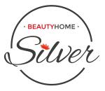 Beautyhome Silver