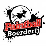 Paintball Boerderij