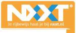 Ronnie Nouws h.o.d.n. NXXT