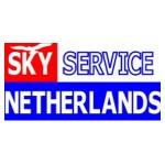 Sky Service Netherlands