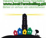Vakantie Service Bureau Terschelling