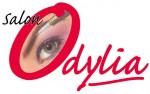 Salon Odylia