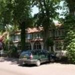 Hotel Gaasterland Rijs