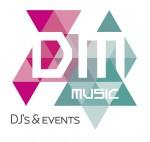 DM Music