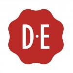 Douwe Egberts Café Breda