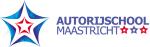 Autorijschool Maastricht