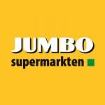 Jumbo Zaltbommel
