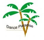 Partycentrum Paradise