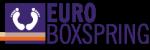 Euroboxspring
