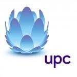 UPC Eindhoven