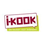 i-KOOK Bergen op Zoom