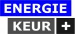 Energiekeurplus