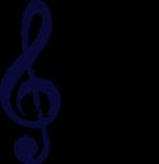 Marc van Creij – Muziektheater