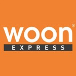 Woonexpress Barendrecht