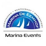 Marina Events