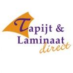 Tapijt en Laminaat Direct