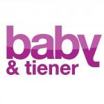 Baby & Tiener Capelle ad IJssel