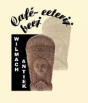 Beej Wilmach Antiek