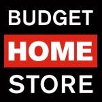 Budget Home Store Barendrecht