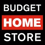 Budget Home Store Groningen
