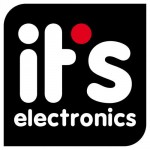 It's Electronics Sliedrecht