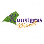 Kunstgras Direct - Kunstgras verkoop