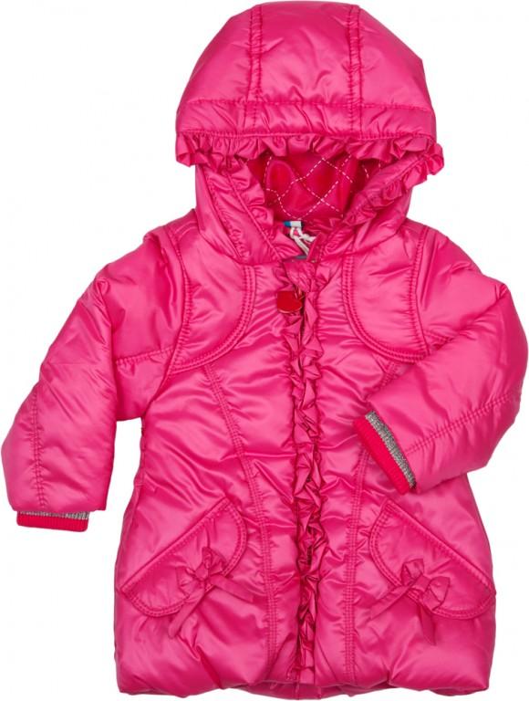 Herenjassen houden je warm en zorgen dat je stijlvol de deur uit gaat. In de wintermaanden kies je voor een warme, gewatteerde jas. Terwijl je 's zomers eerder gaat voor een stijlvolle spijkerjas.