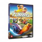 Kinderen & familie DVD