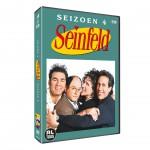 TV-series DVD