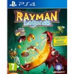 PlayStation 4 (PS4) games