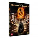 Sci-fi, fantasy & horror DVD