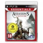 PlayStation 3 (PS3) games